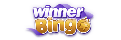 Winners Bingo Lethbridge Hours